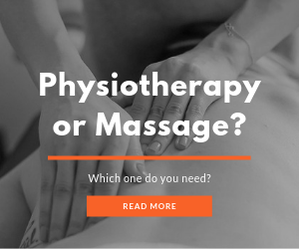 Physiotherapy Massage Therapy Calgary Endurahealth