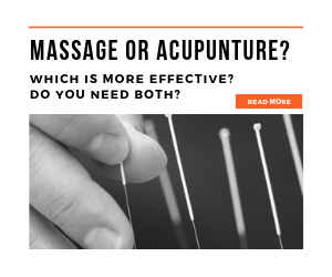 Massage and Acupuncture Calgary Endurahealth